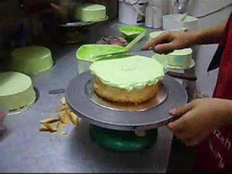 cara membuat video seperti zach menghias kek youtube