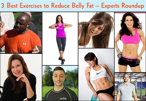 best exercise to lose belly fat after c section 16 simple exercises to reduce belly fat excercise how
