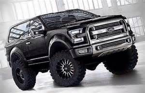 new broncos car 2016 ford bronco release and price new cars review the