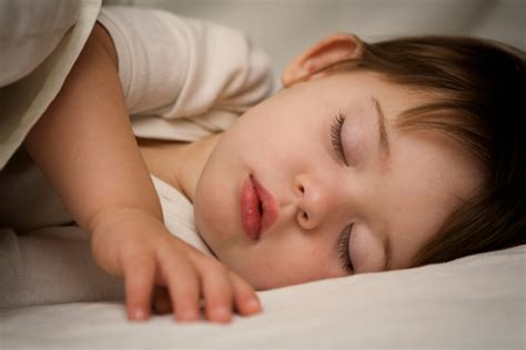 co sleeping sometimes leads to murder
