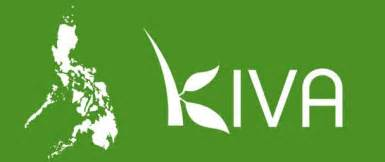 Holiday Gifts For Clients Brandon Smith Kiva