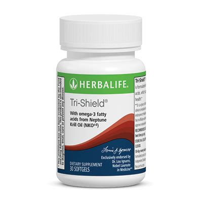 Tri Shield Neptune Krill Extract tri shield 174