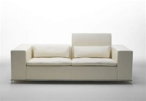 modern classic sofas sofas stylish designs you must see