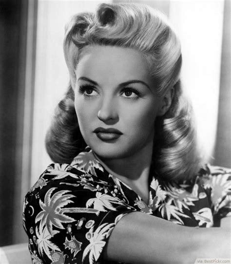 1940s hairstyles for long hair how to hairstyles 40s