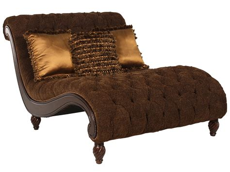 dinah chaise rachlin classics dinah chaise and a half mathis brothers