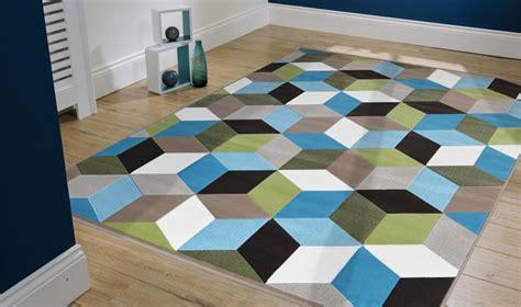 tappeti moderni colorati tappeti moderni colorati tappeti cucina colorati tappeto