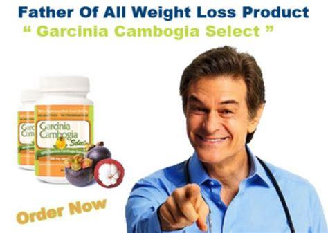 Garcinia Cambogia And Detox Dr Oz by Dr Oz Garcinia Cambogia Diet Pills Apple Cider Vinegar