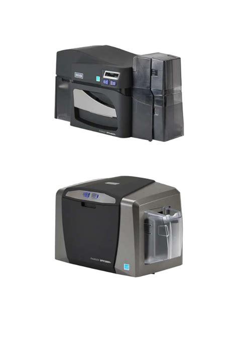 Printer Kartu Murah 031 8052 559 distributor printer kartu harga printer