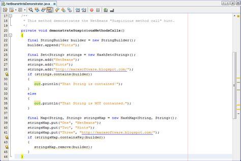 java tutorial in netbeans for beginners image gallery netbeans java