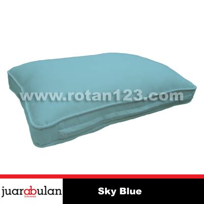 Bantal Sofa Bantal Angry sarung bantal sofa holidays oo