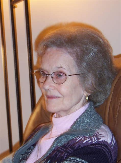 phyllis siler obituary bel air md mccomas funeral