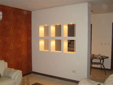 decorar muros interiores decoraci 243 n minimalista y contempor 225 nea ideas para decorar