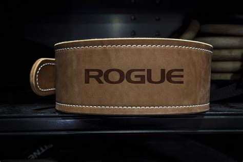 Fitness Senam Leather Fitness Belt rogue ohio lifting belt weightlifting vegetable tanned
