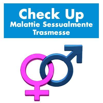 malattie sessualmente trasmissibili test check up malattie sessualmente trasmissibili laboratorio