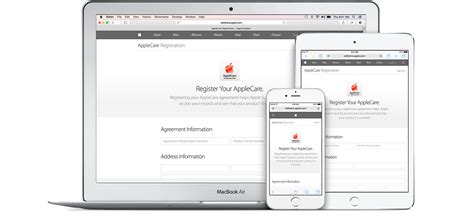 Check Apple Care For Mba by Applecare Check