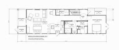 shotgun house inside wall to inside wall clear space shotgun house plans house home plans ideas picture