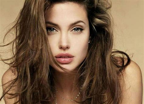 square face models best hairstyles for square shaped face girls fashion