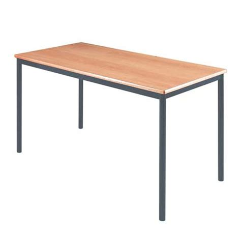 tables in schools educational furniture rectangular table