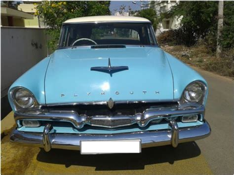 plymouth car for sale in india 11 best images about ads cars on plymouth