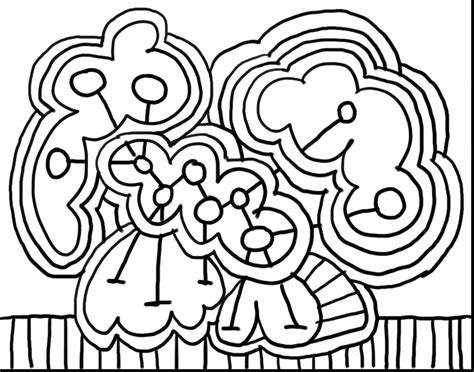 unique abstract coloring pages stunning abstract art coloring pages for kids with turn
