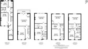 Full House Floor Plan by Full House Floor Plan Tv Show Www Imgarcade Com Online