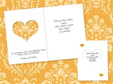 Beschriftung Hochzeitskarte hochzeitskarte beschriften und gestalten tipps und