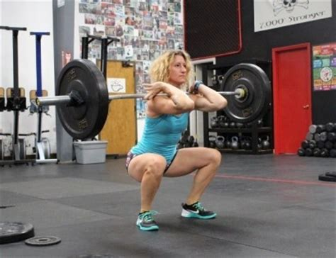 best crossfit shoes for women of 2018 | outdoorgearlab