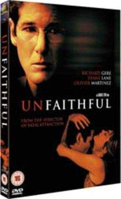 film unfaithful hd download movie unfaithful watch unfaithful online
