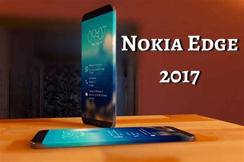 Water Ridge Kitchen Faucet by Nokia Edge 2018 Release Date Nokia Edge 2017 Price