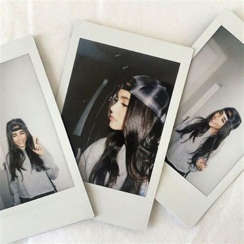 madison beer best songs 25 best ideas about madison beer unbreakable on pinterest