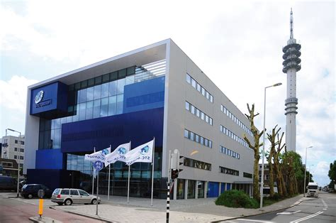 stc group rotterdam schoollocatie anthony fokkerweg rotterdam stc vmbo college