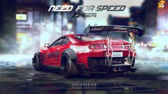 2015 new car list need for speed 2015 cars possibly leaked