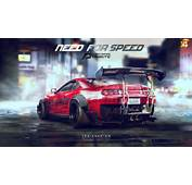Need For Speed 2015 Cars Possibly Leaked  YouTube