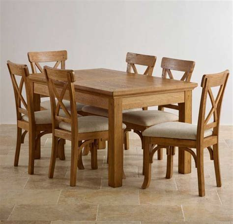 Wood Dining Room Chairs Best Price Appealing Wood Dining Room Chairs Best Price 42 For Your Pottery Barn Dining Room With Wood