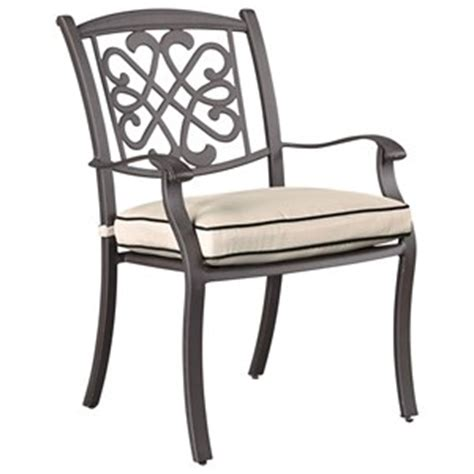 outdoor furniture miskelly furniture jackson pearl