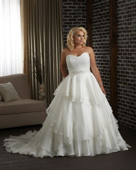 14 cheap wedding dresses under 100 getfashionideas com