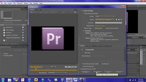adobe premiere cs6 vs apple final cut pro x speed test adobe premiere pro cs5 vs final cut pro x distlowe