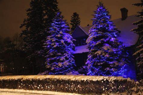 instaliling christmas tree lights lights installation prices