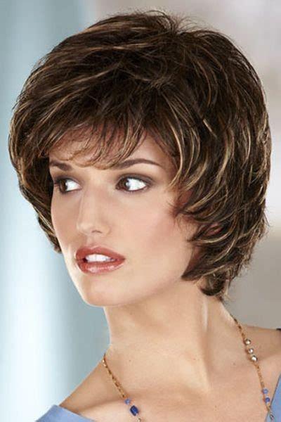 cortes para cabello ondulado y cara ovalada cortes de pelo cara redonda pelo ondulado