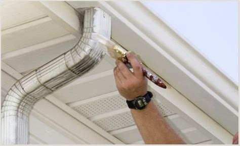 what of paint to use on exterior metal door painting exterior metal