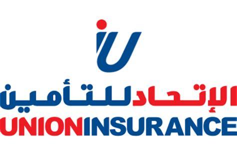 Car Insurance Companies In Dubai by Car Insurance In Dubai And The Uae Compareit4me