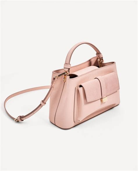 Tas Zara Mini City Split Suede Flap 505 best pieces images on wide fit s shoes fall winter and shoes