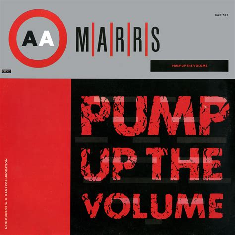 pump up the volume the history of house music marrs music fanart fanart tv