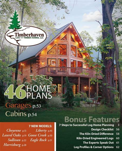 log home design google books nahb announces award winning plan book