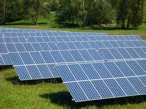 Lange Vorlaufzeit Warmwasser by Beteiligungen An Solarparks Solar Photovolatik Akku