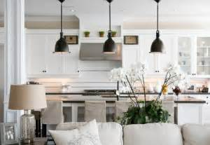 Pendant Kitchen Lighting by Choosing The Perfect Kitchen Pendant Lighting
