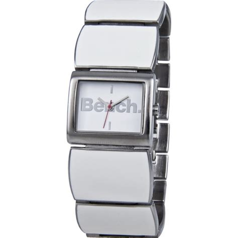 bench wrist watch bc0273whsl ladies bench watch watches2u