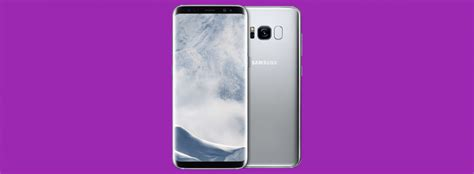 tutorial galaxy note 8 español how to install right csc file on galaxy s8 s8