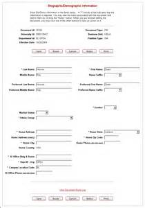 Biodata Briefformat Search Results For Biodata Format For Marriage Calendar 2015