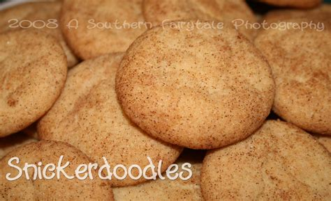 snickerdoodle signs yummmy cookies meez forums